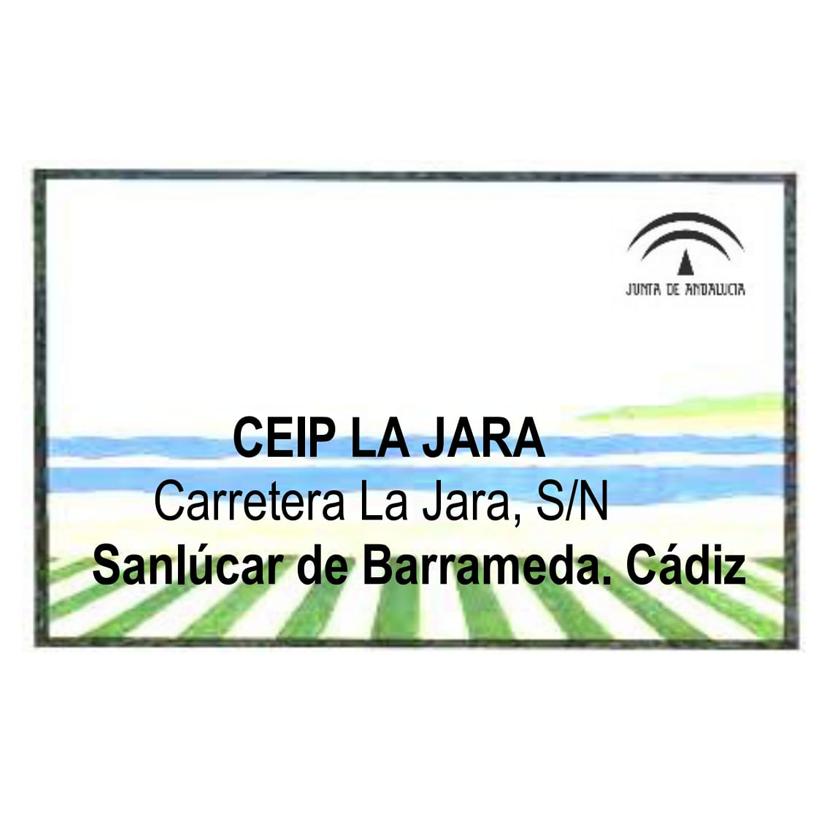 CEIP La Jara