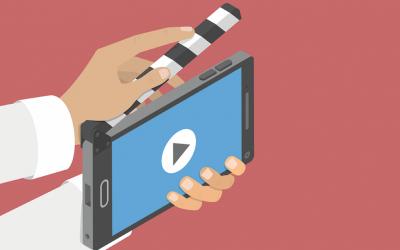A4BD activities video
